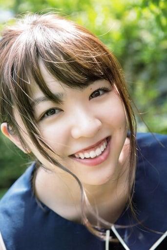 Image of Watanabe Miria