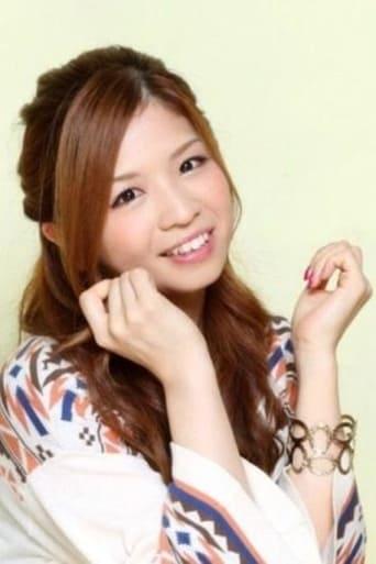Image of Mona Tomoyama