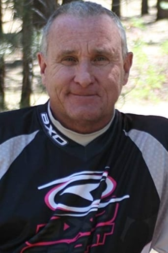 Image of John Branagan