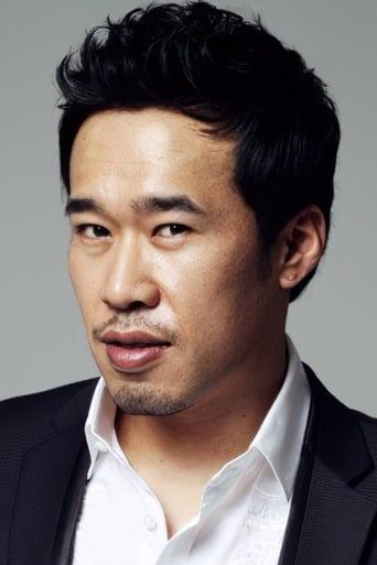 Image of Jo Sang-ki
