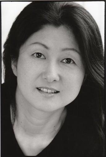 Image of Noriko Sakura