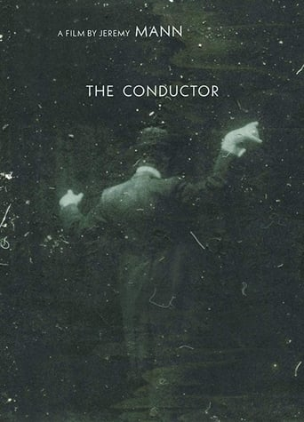 Poster of The Conductor