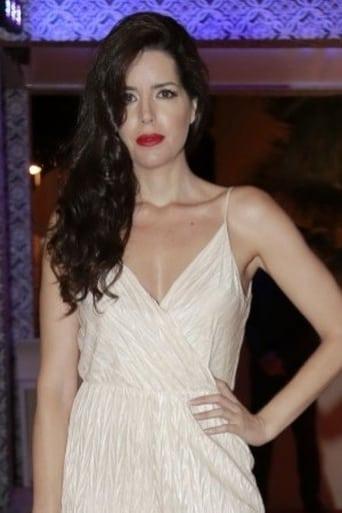 Margarida Moreira