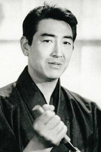 Image of Koji Tsuruta