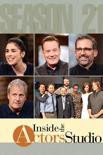 Temporada 21 (2015)
