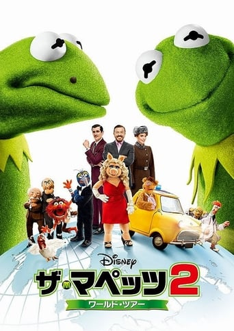 Watch Muppets Most Wanted Online Free Megashare