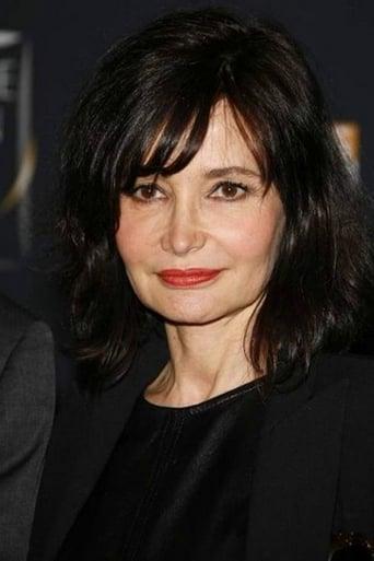 Image of Evelyne Bouix