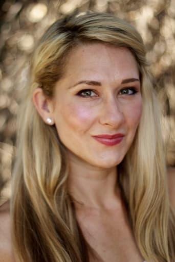 Image of Nissa Von Reiter