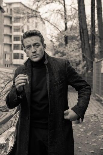Image of Josef Heynert