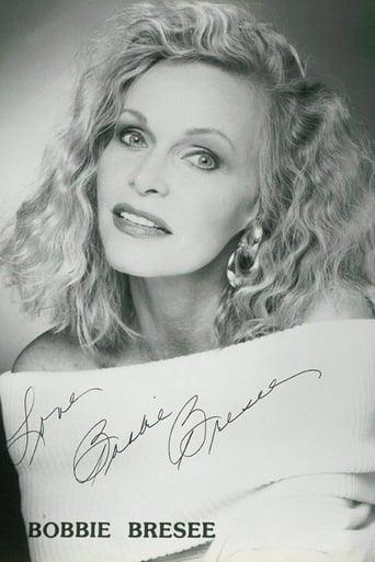 Image of Bobbie Bresee