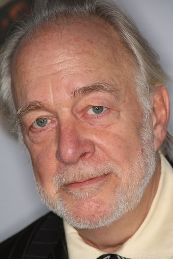 Image of Howard Hesseman