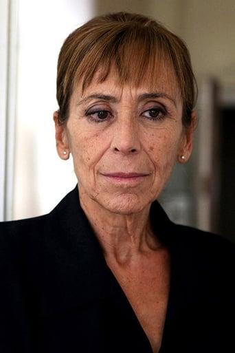 Image of María Alfonsa Rosso