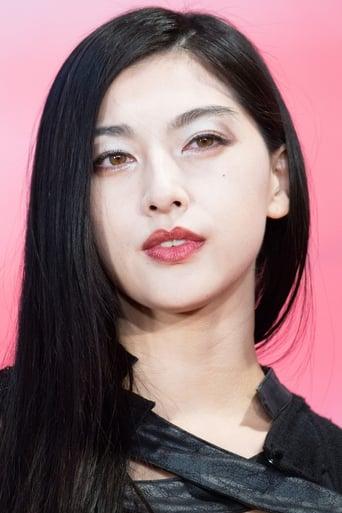Saori Hara Profile photo