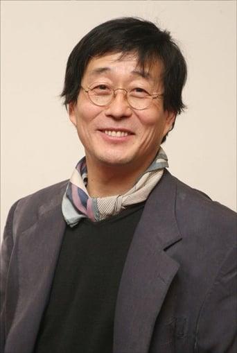 Image of Kim Chang-wan