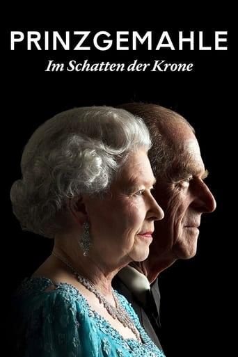 Prinzgemahle - Im Schatten der Krone