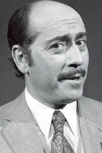 Image of José Luis López Vázquez