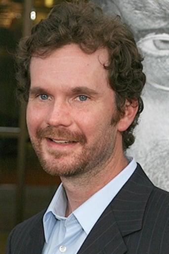 Picture of Sean Bridgers