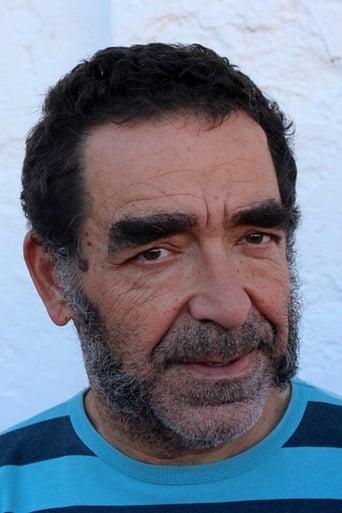 Image of Bruto Pomeroy