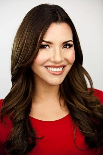 Image of Cindy Perez