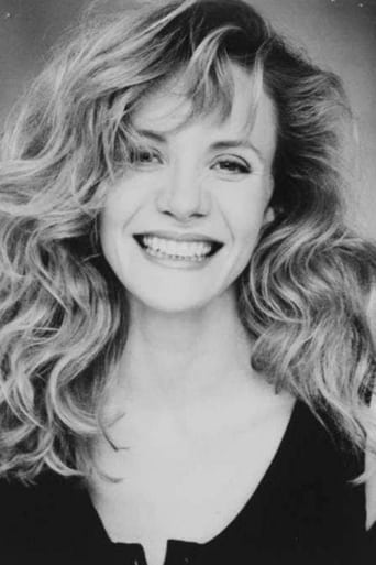 Image of Clare Wren