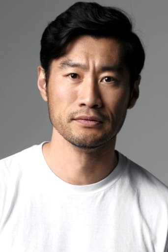 Image of Yusuke Hirayama