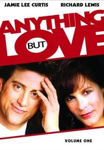 Temporada 1 (1989)