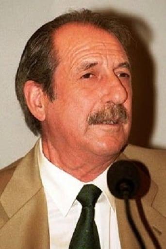 Image of Luis Sánchez Polack