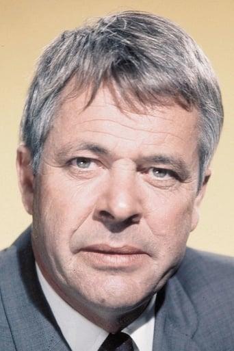 Image of William Windom