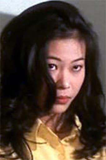 Cheung Lau