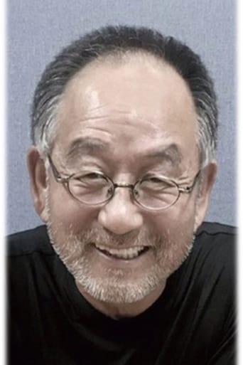 Image of Min Kyung-jin