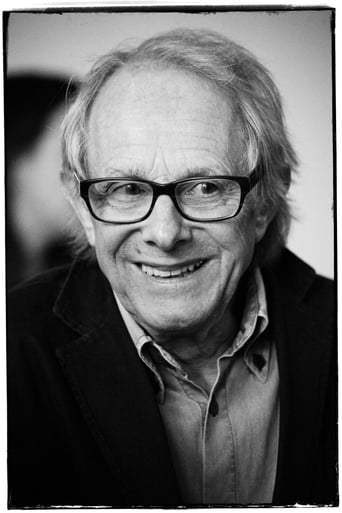 Picture of Ken Loach