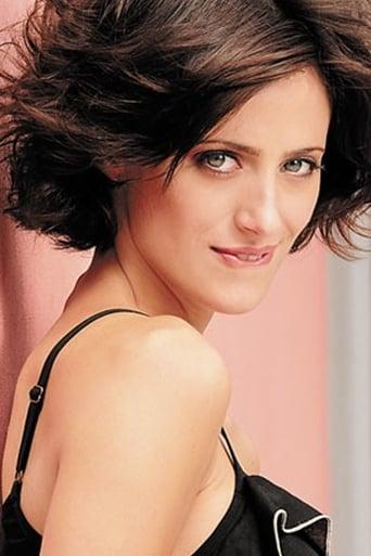 Image of Mónica Antonópulos