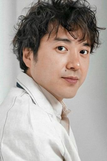 Image of Tsuyoshi Muro