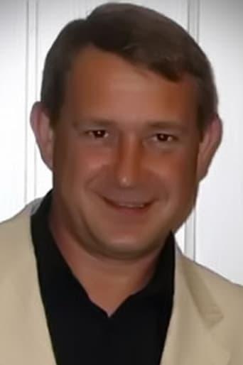 Image of Aleksandr Ponomarenko