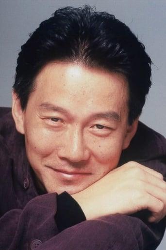 Image of Kazuhiro Nakata