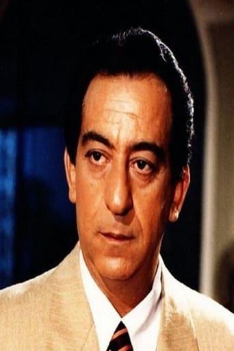 Ahmed Rateb
