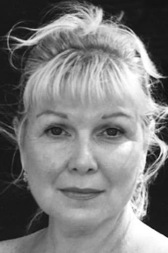 Image of Francine Morand