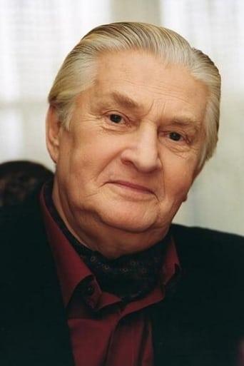 Image of Igor Przegrodzki