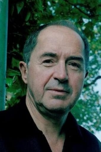 Image of Niels Skousen