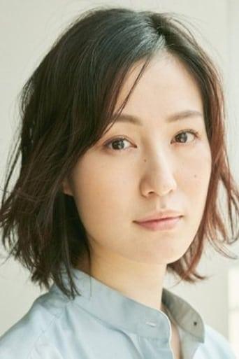 Image of Kaoru Hirata