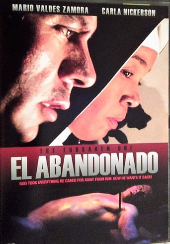 Poster of The Abandoned One