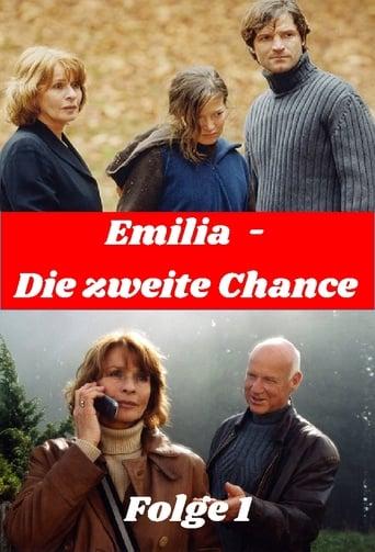 Poster of Emilia – Die zweite Chance