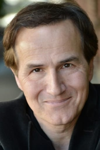 Robert Cait