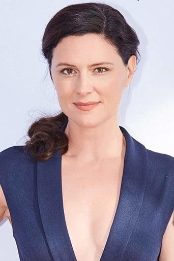 Image of Jennifer Lafleur