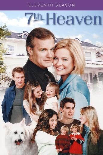 Temporada 11 (2006)