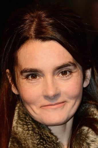 Image of Shirley Henderson