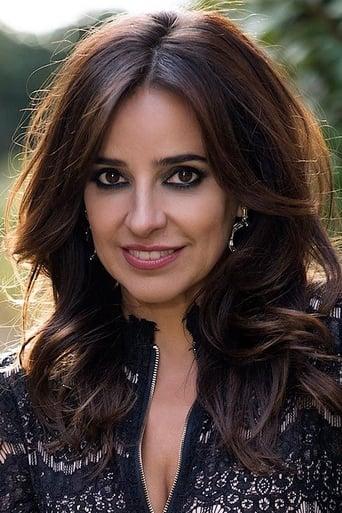 Image of Carmen Alcayde