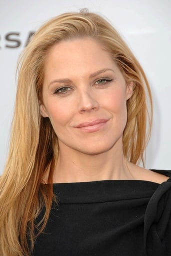 Image of Mary McCormack