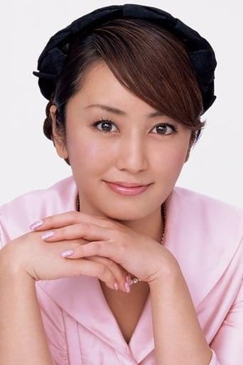 Image of Akiko Yada