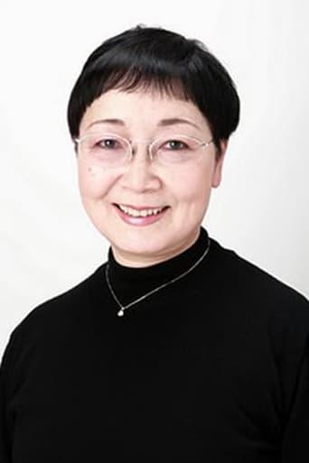 Image of Yoshiko Matsuo
